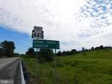 547 Penn Drive - Photo 13