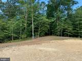 6281 Raven Woods Pl - Photo 1