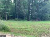 6281 Raven Woods Pl - Photo 2