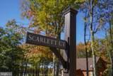106 Scarlett Court - Photo 11