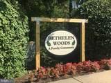 8021 Bethelen Woods Lane - Photo 2