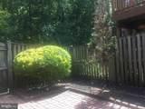 8021 Bethelen Woods Lane - Photo 28