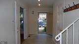 8021 Bethelen Woods Lane - Photo 4