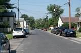 22 Polk Street - Photo 36