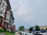 4710 Chestnut Street - Photo 12