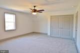 293 Clubhouse Ct - Photo 42