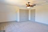 293 Clubhouse Ct - Photo 43