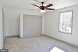293 Clubhouse Ct - Photo 46