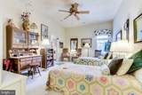 7870 Rolling Woods Court - Photo 40