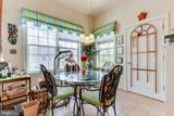 7870 Rolling Woods Court - Photo 49