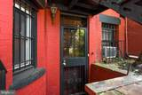 403 9TH Street - Photo 3