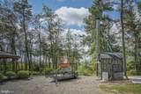 5788 Route 9 - Photo 7