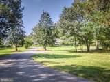5788 Route 9 - Photo 9