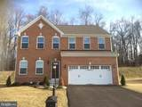 993 Countryside Road - Photo 1
