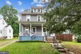 117 Woodland Avenue - Photo 1
