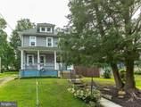 117 Woodland Avenue - Photo 27