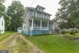 117 Woodland Avenue - Photo 28