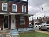 7801 Craig Street - Photo 1
