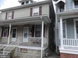 206 2ND Avenue - Photo 1
