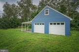 106 Frog Hollow Road - Photo 33
