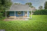 106 Frog Hollow Road - Photo 34
