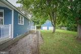 106 Frog Hollow Road - Photo 35