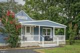 106 Frog Hollow Road - Photo 36