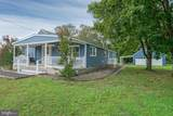 106 Frog Hollow Road - Photo 39