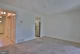 6434 Colonial Knolls - Photo 10