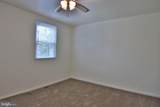 6434 Colonial Knolls - Photo 16