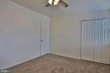 6434 Colonial Knolls - Photo 18