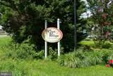 27146 Merchantman Drive - Photo 34