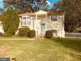 9405 Westmoreland Avenue - Photo 1
