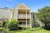 7760 Willow Point Drive - Photo 1