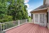9628 Boundless Shade Terrace - Photo 30