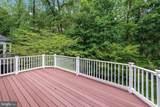 9628 Boundless Shade Terrace - Photo 31