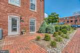 2639 Boston Street - Photo 4