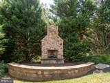 6007 Shady Wood Circle - Photo 31
