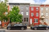 113 Calhoun Street - Photo 2