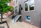 113 Calhoun Street - Photo 3