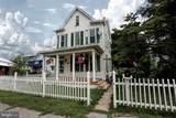 1331 Mifflin Street - Photo 12