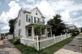 1331 Mifflin Street - Photo 13