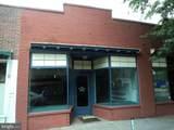 311 Dover Street - Photo 1