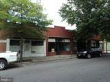 311 Dover Street - Photo 2
