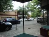 311 Dover Street - Photo 7