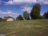 149-149 Overlook Road - Photo 10