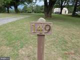 149-149 Overlook Road - Photo 9