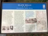 3131 Slate Mills Road - Photo 104