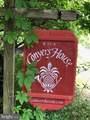 3131 Slate Mills Road - Photo 105