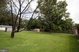 12804 Thompson Drive - Photo 93